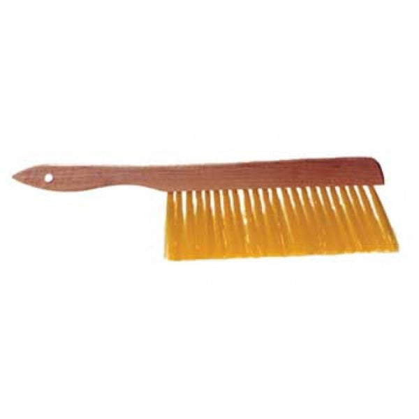 6 Units - Bee Brush