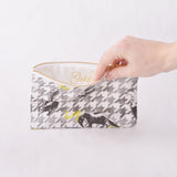 Pencil Case - Skunk