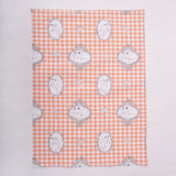 Tea Towel - Fox