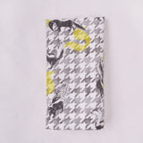 Tea Towel - Skunk