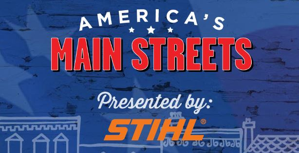 America's Main Streets Contest - VOTE for Hayward WI - EVERYDAY!