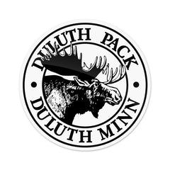 Duluth Pack - bags, purse, backpacks
