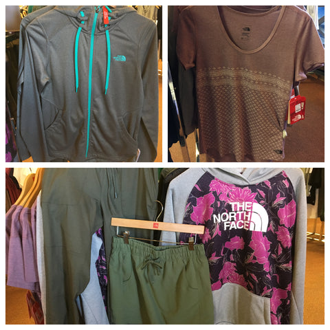 2018 New Spring U0026 Summer Clothing, Footwear, U0026 Accessories Have Arrived!  Stop In Today... Get Rid Of Those Winter Blues!
