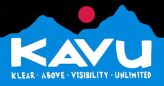 Kavu - Brand Clothing & Accessories