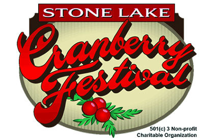 d4ab57e4c Stone Lake Cranberry Festival - Annual Fall Festival in Wisconsin ...