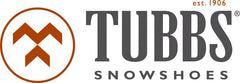 Tubbs - Brand Snowshoes