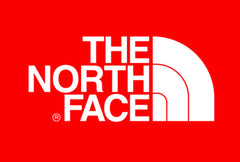 The North Face - Brand Clothing & Footwear