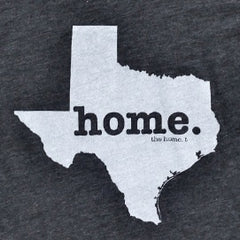 Home T's - Home State T-shirts for Men & Women
