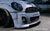 LB ☆ NATION WORKS MINI Cooper R56 Complete Body Kit