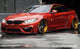 LB ☆ WORKS BMW M4 Complete Body Kit