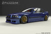 Pandem BMW 3 Series (E36)