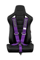 Braum Racing Harness - SFI 5 Point