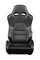 Braum Sport Seats Advan Series