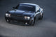 LB ☆ WORKS Dodge Challenger Complete Body Kit