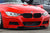 StreetFighter BMW 3 Series (F30)