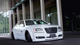 LB ☆ WORKS Chrysler 300 (2011+) Complete Body Kit
