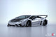 LB-Silhouette WORKS HURACAN GT Complete Body Kit