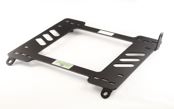 Braum Racing Seat Bracket (single side)