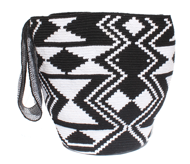 Viko Wayuu XL Beach Bag