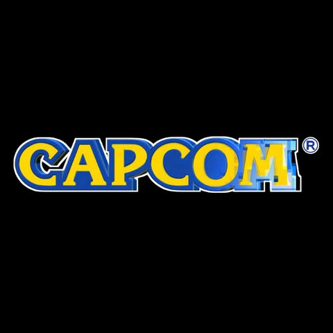 Capcom Collection