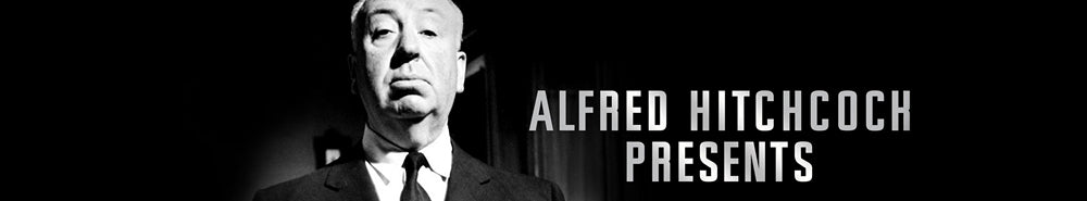 Alfred Hitchcock 3-Movie Collection