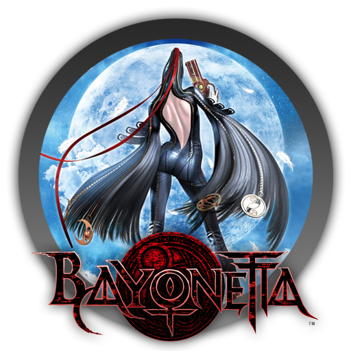 Bayonetta 1 + 2 Special Edition Combo Pack
