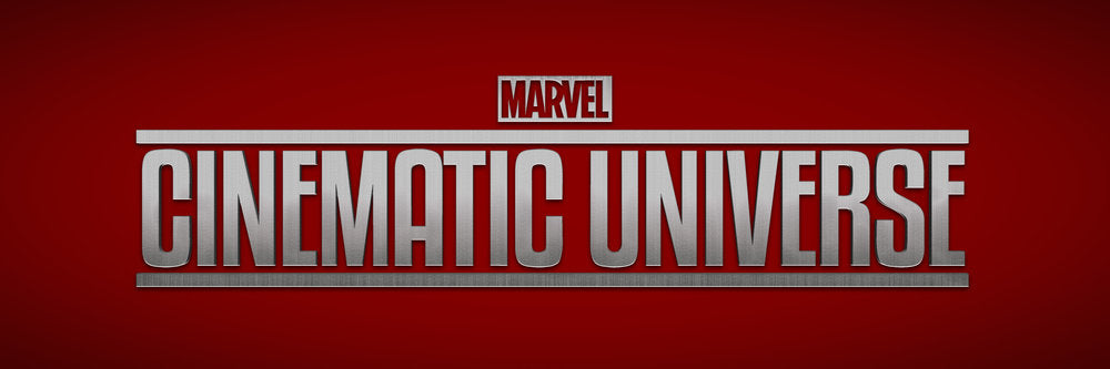 Marvel Universe Collection