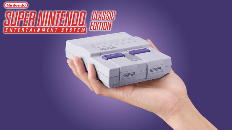 https://www.shopville.ca/products/super-nintendo-entertainment-system-classic-edition-retro-system