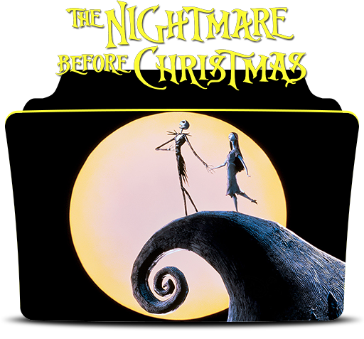 Disney's The Nightmare Before Christmas - Sing-Along Edition