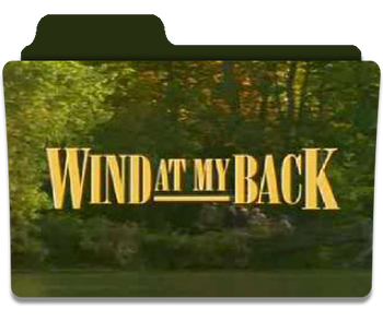 Wind at My Back: The Complete Series - Seasons 1-5