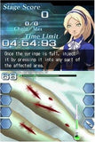 Trauma Center: Under the Knife 2 [Nintendo DS DSi]