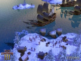 Age of Empires III [PC]