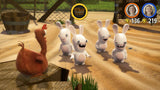 Rabbids Invasion [Xbox One]