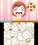 Cooking Mama: Sweet Shop [Nintendo 3DS]