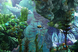Song Of The Deep [PlayStation 4]