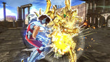 Saint Seiya: Soldiers' Soul [PlayStation 4]