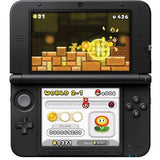 NEW Nintendo 3DS XL - Red [NEW Nintendo 3DS XL System]