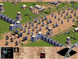 Age of Empires: Collector's Edition [PC]
