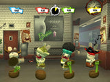 Raving Rabbids Party Collection [Nintendo Wii]
