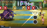 Theatrhythm Final Fantasy [Nintendo 3DS]