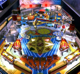 The Pinball Arcade: Season 2 [PlayStation 4]