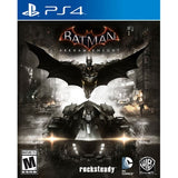 Batman: Arkham Knight [PlayStation 4]