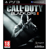 Call of Duty: Black Ops II [PlayStation 3]
