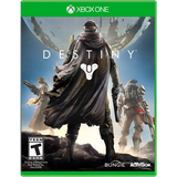 Destiny [Xbox One]
