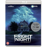 Fright Night - Special Edition [Blu-Ray]
