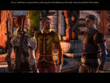 Dragon Age: Origins - Ultimate Edition [PC]