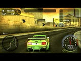 Need For Speed: Most Wanted 5-1-0 [Sony PSP]