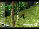 The Sims 2: Castaway [Sony PSP]
