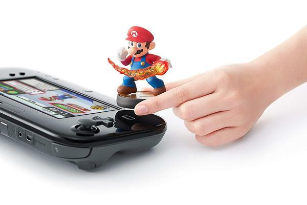 Roy Amiibo - Super Smash Bros. Series [Nintendo Accessory]