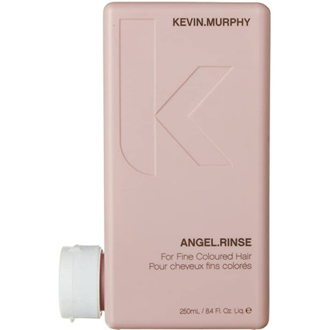Kevin Murphy Angel Rinse Conditioner - 250mL [Beauty]